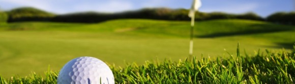 Hole In One Insurance - Contact US