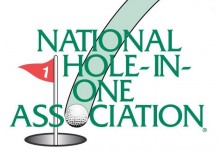 National Hole in One Association